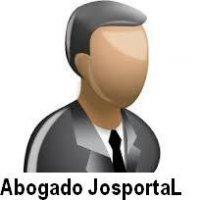 Avatar de Abogado Josportal