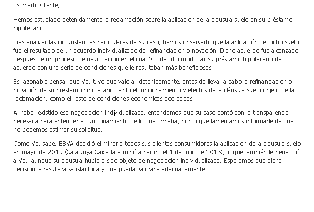 clausulasuelo.PNG