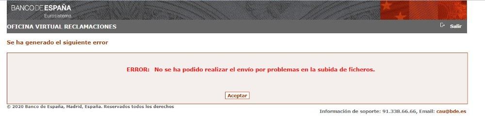 ErrorBCEa.JPG