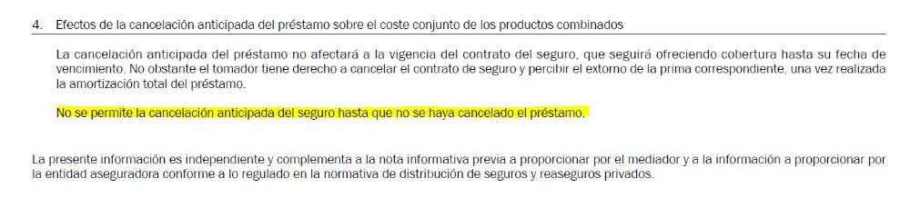 clausula.JPG