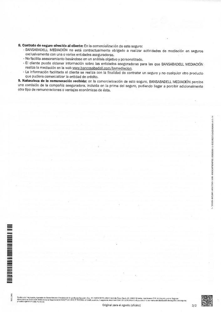 Scan12.jpg