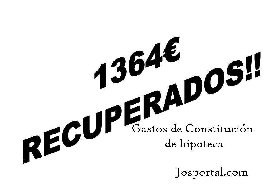1364.JPG