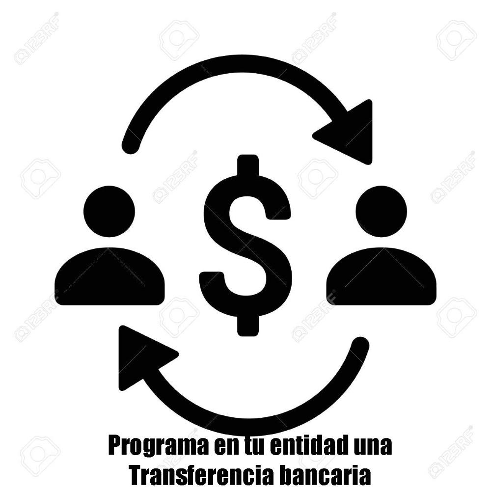 85201292-transferencia-de-dinero-entre-dos-personas-con-el-icono-de-vector-plano-de-signo-de-dlar-para-aplicaci.jpg