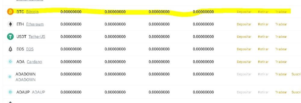 Bitcoin_2020-09-24.JPG