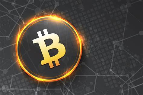 Bitcoin_2020-11-12.jpg