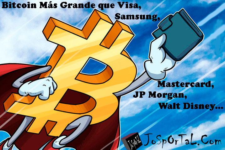 Bitcoin_2020-12-27.jpg