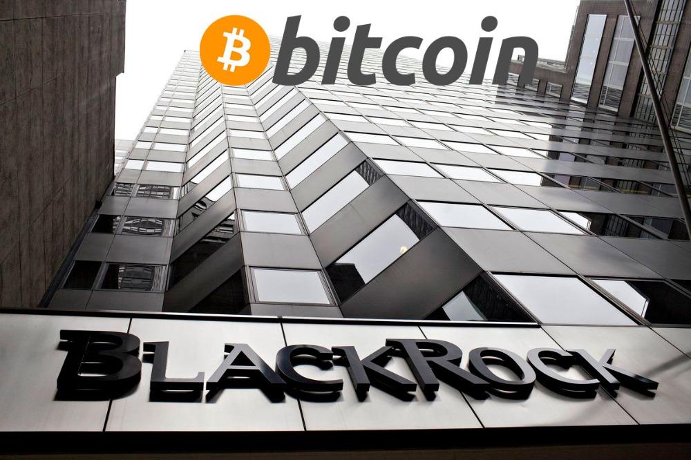 Blackrock-bitcoinjpg.jpg