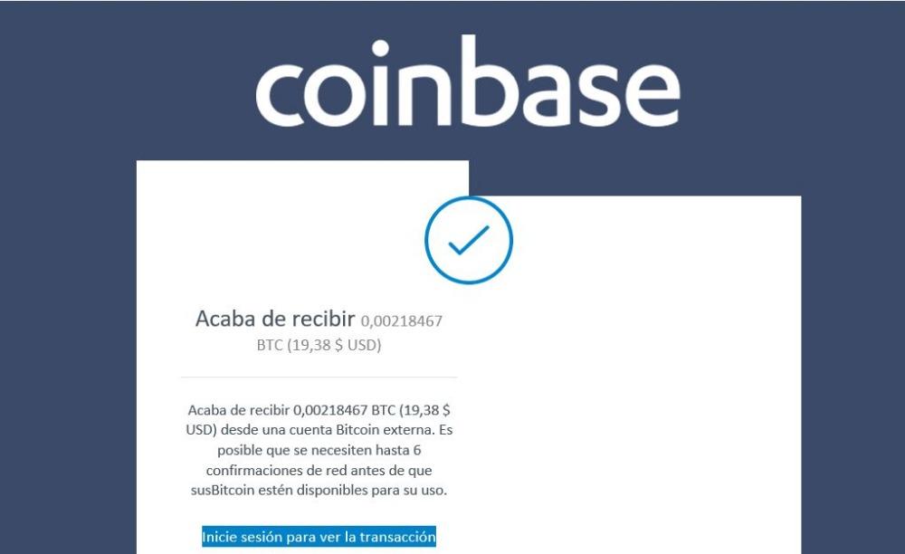 Coinbase3_2018-05-03.jpg