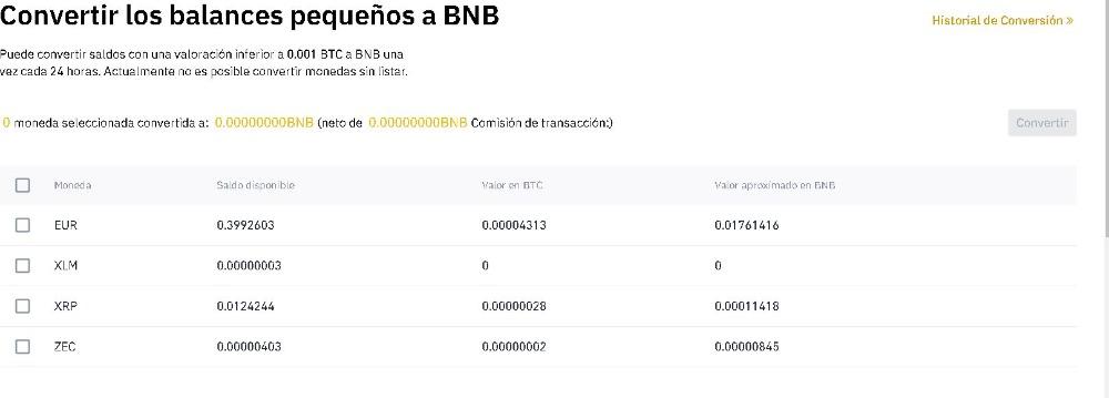 ConvertiraBNB.JPG