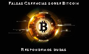 DudasBitcoin.png