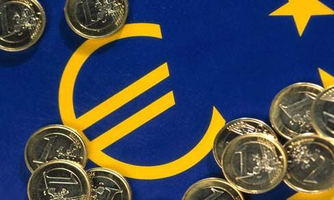 Euribor1.jpg