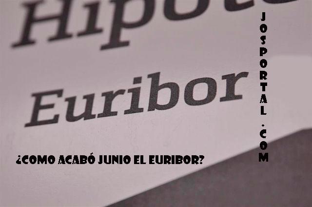 EuriborJunio2020.jpg