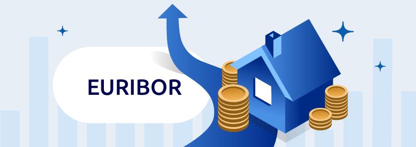Euribor_2021-07-22.png