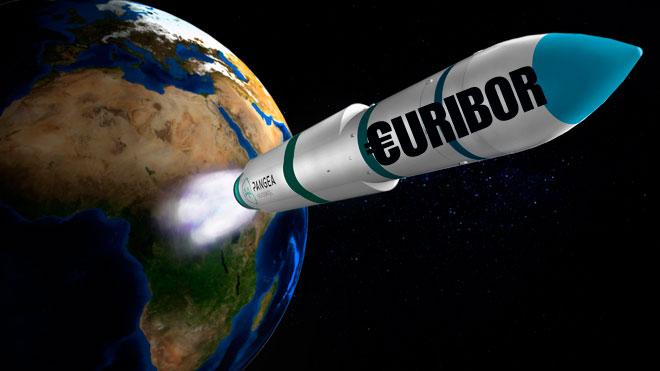 Euriborsube.jpg