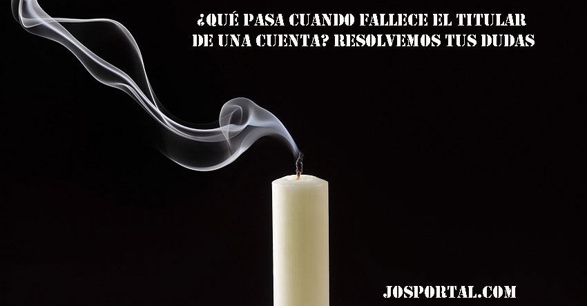 Fallece-titular-cuenta-850x443.jpg