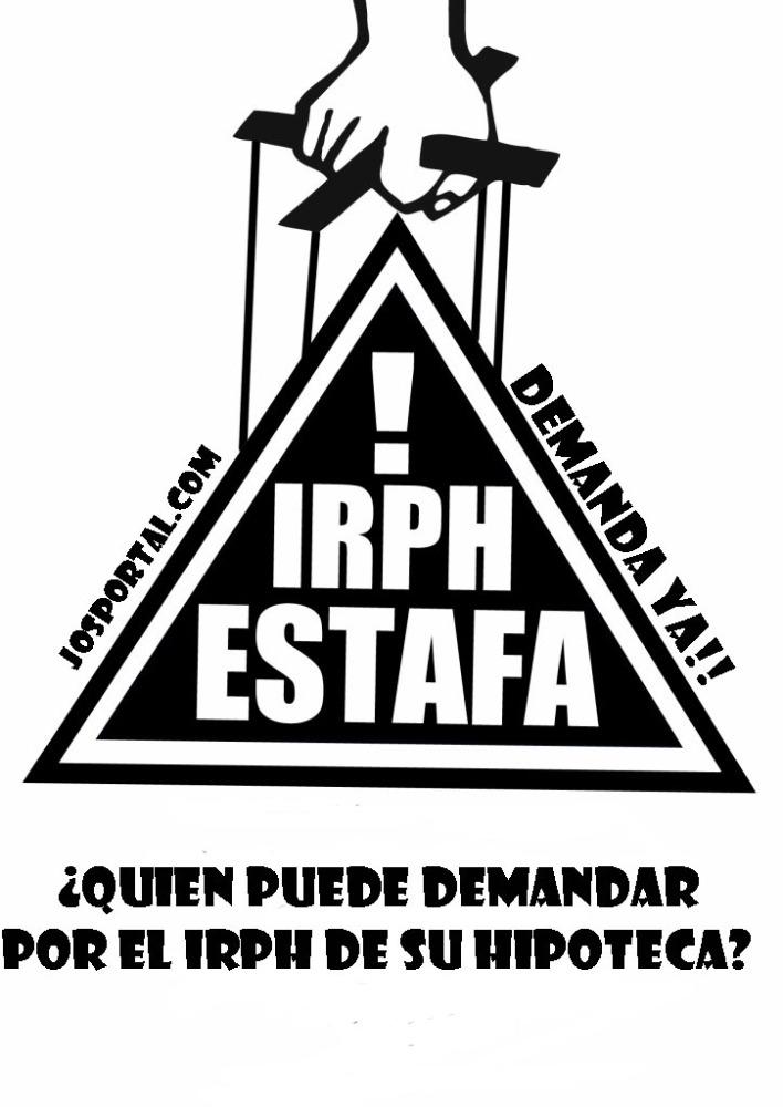 IRPH-Estafa.jpg