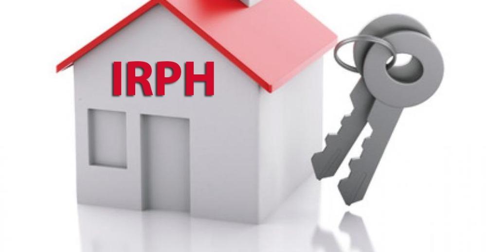 IRPH.jpg