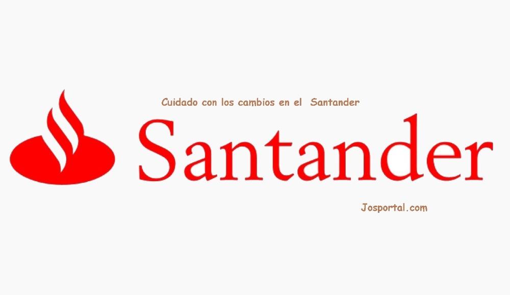 Logotipo_del_Banco_Santander.jpg