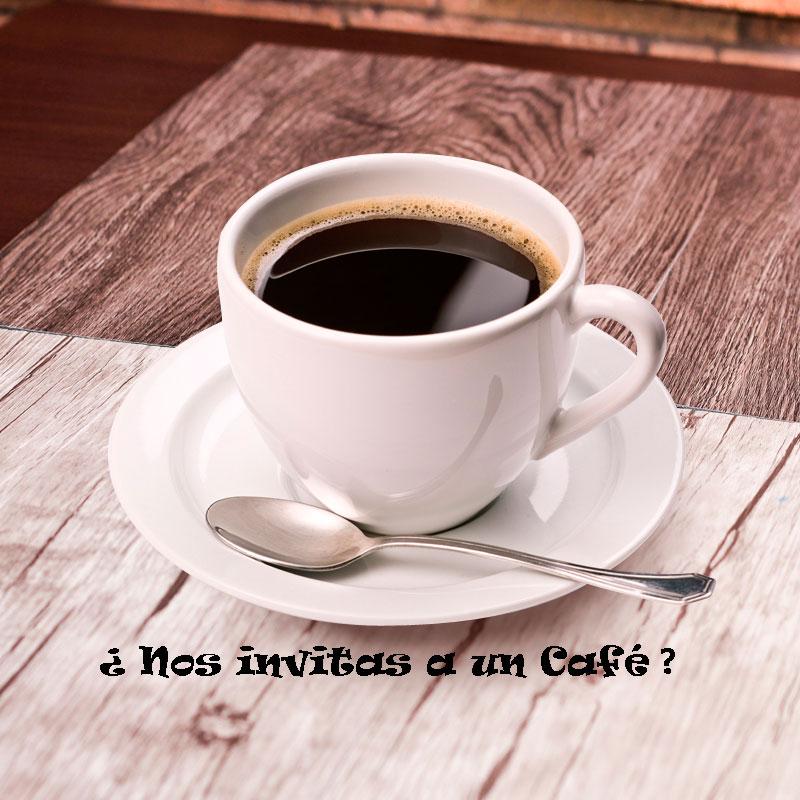 Nos-invitar-a-un-cafejpg.jpg