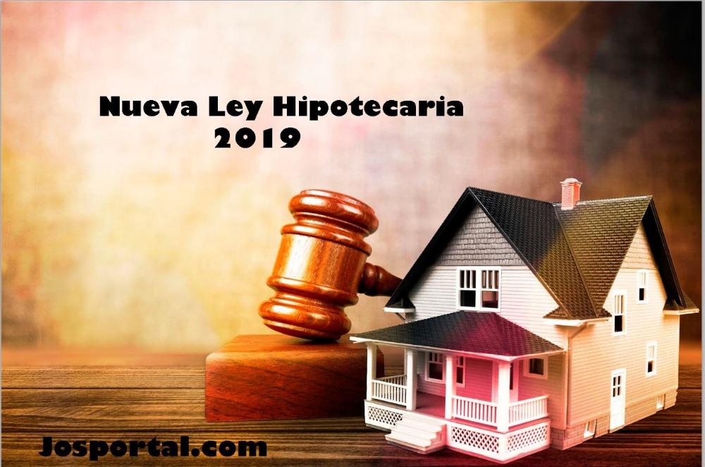 NuevaLeyHipotecaria2019.JPG