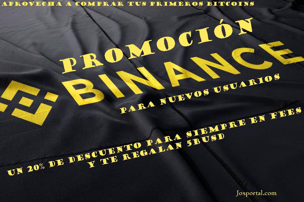 Promocionde-binanceoctubre2020.jpg