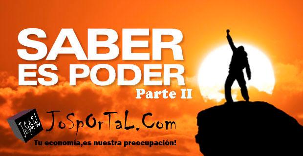 Saber-es-poder-Ivan-IITapia.jpg
