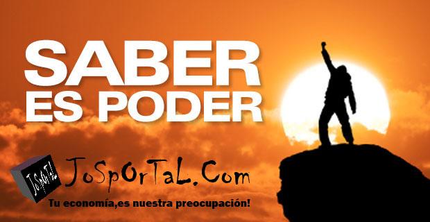 Saber-es-poder-Ivan-Tapia.jpg