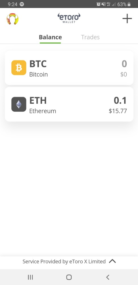 Screenshot_20190506-092435_eToroWallet.jpg