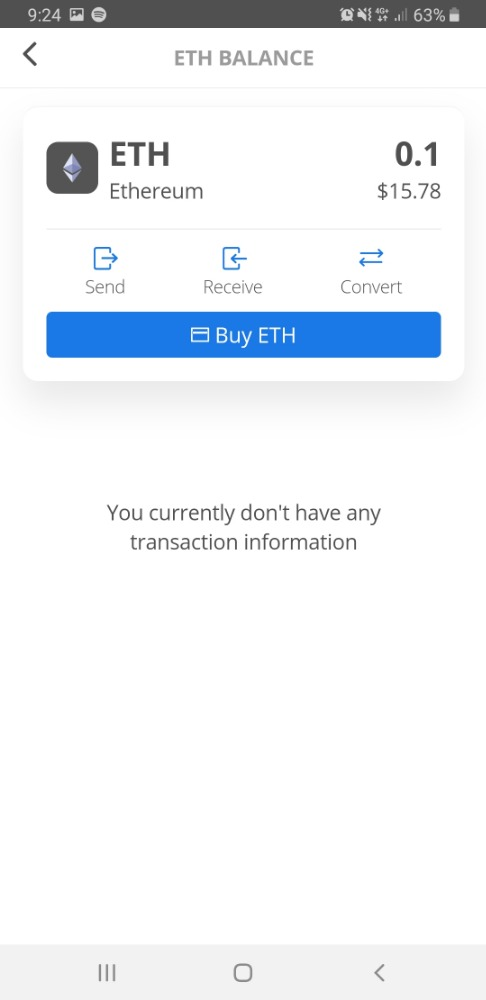 Screenshot_20190506-092441_eToroWallet.jpg