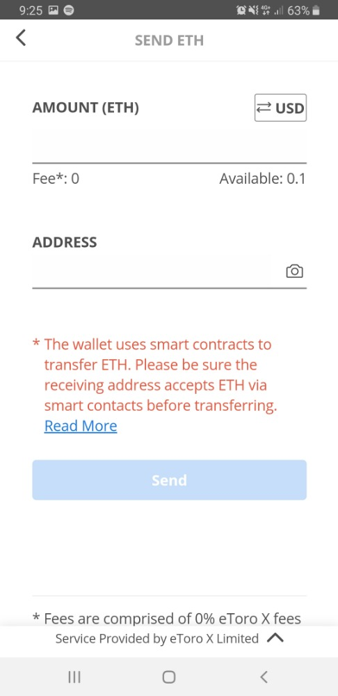 Screenshot_20190506-092500_eToroWallet.jpg