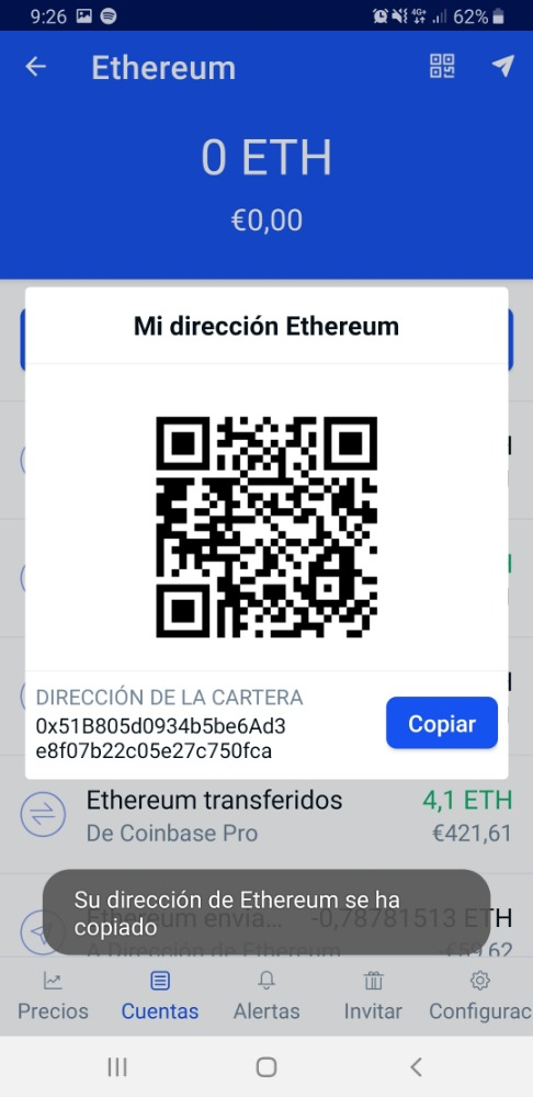 Screenshot_20190506-092637_Coinbase.jpg