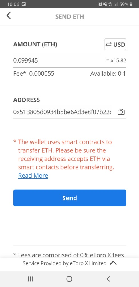 Screenshot_20190506-100651_eToroWallet.jpg