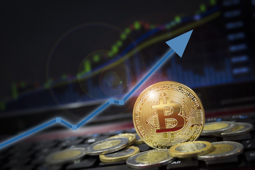Se-recupera-el-bitcoin-y-supera-los-11000-dolares.jpg