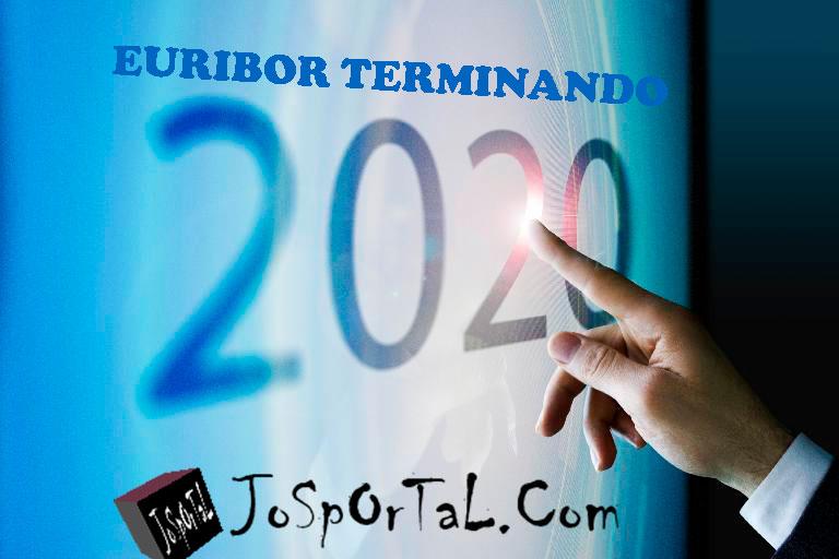 Tendencias-de-marketing-digital-BtoB-2020.jpg