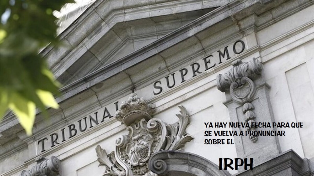 Tribunal-Supremo-pronunciara-finalmente-IRPH_1401169914_15908193_1200x675.jpg
