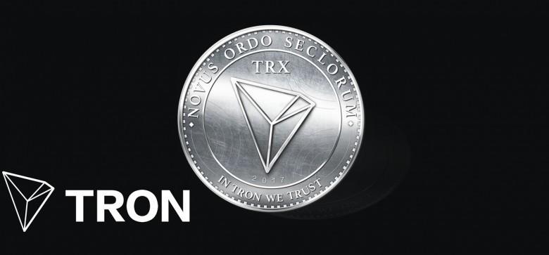 Tron-coin.jpg