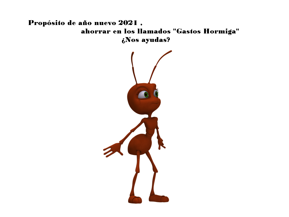 ant-1096392_960_720.png