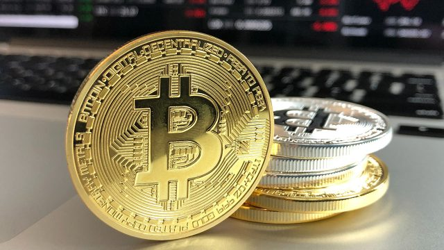 bank-bitcoin-blockchain-730567-640x360.jpg