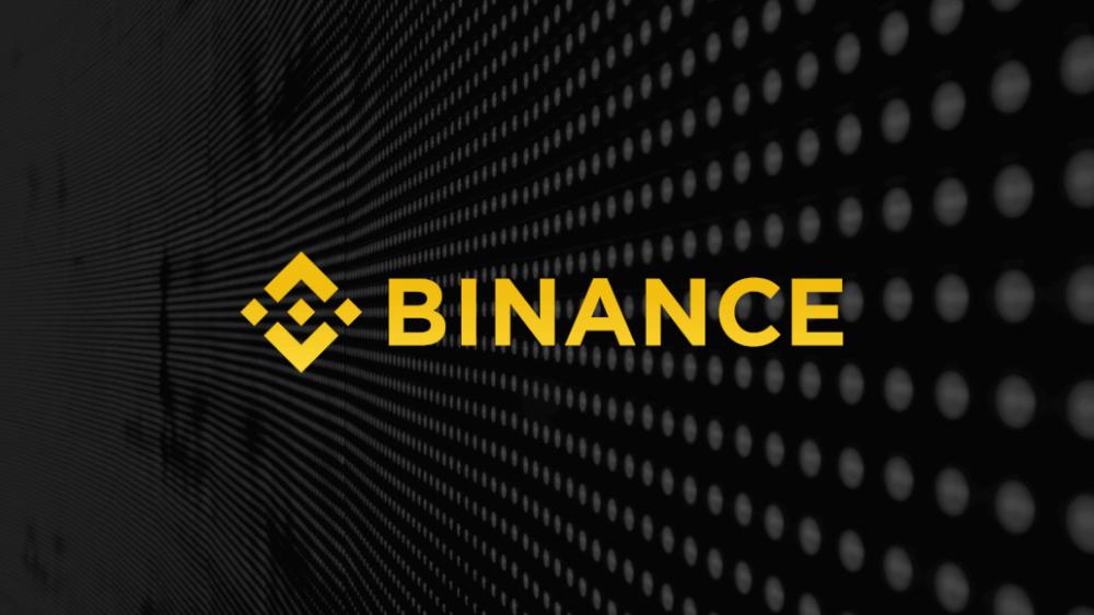 binance-bnb-bitcoin.png