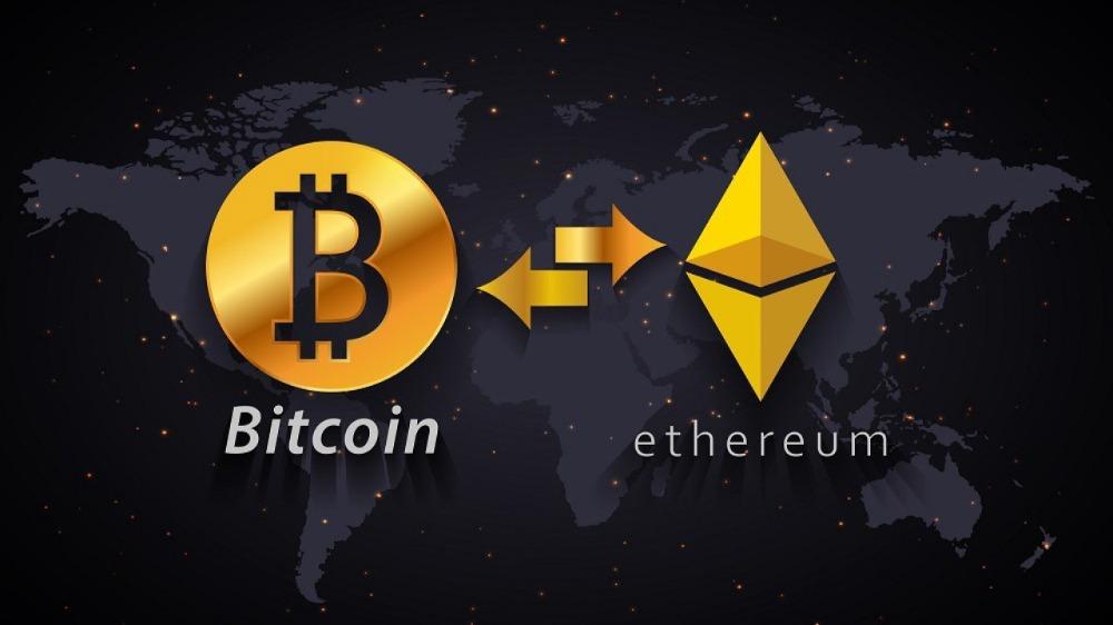 bitcoin-ethereum-pelean-por-el-espacio-defi.jpeg
