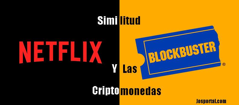 blockbusterynetflix.jpg