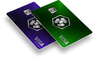 card-page-jade-green-ca3b64e4.png