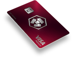 card-page-ruby-steel-11598086.png