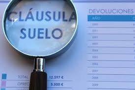 clausulasuelo.jpg