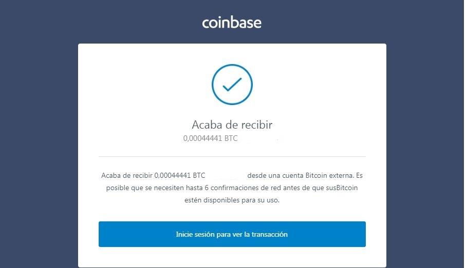 coinbase2_2019-03-25.JPG