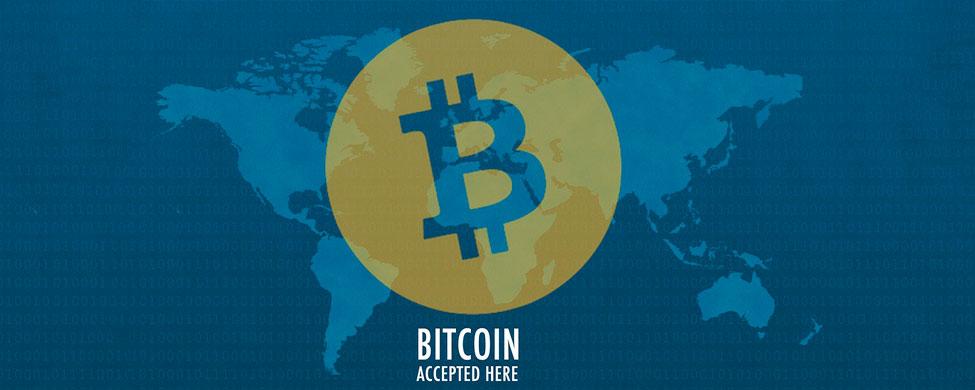 comprar-y-vender-viviendas-con-bitcoins.jpg