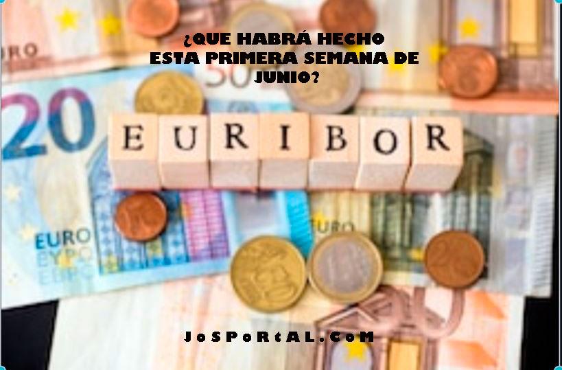 euribor.JPG