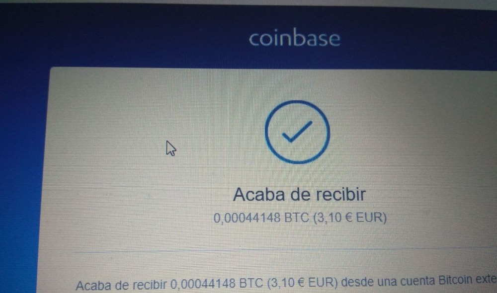 freecoin.jpg