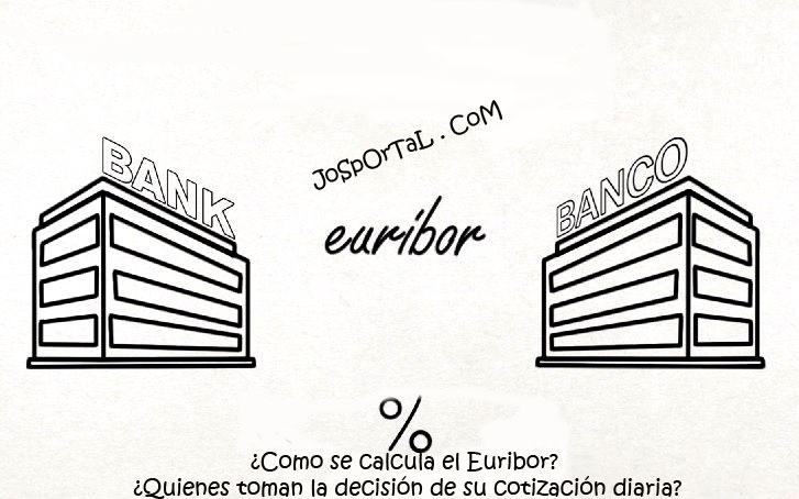 hipotecas-euribor.jpg