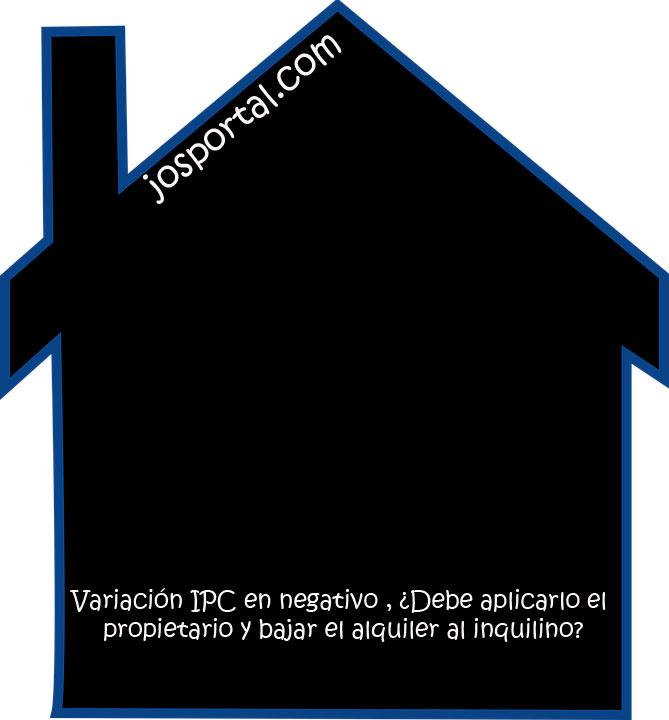 house-42340_960_720.jpg